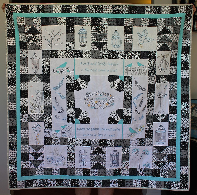 Img 2511   ofw quilt