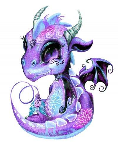Sheena pike lil dragonz windjpg.image.400x499