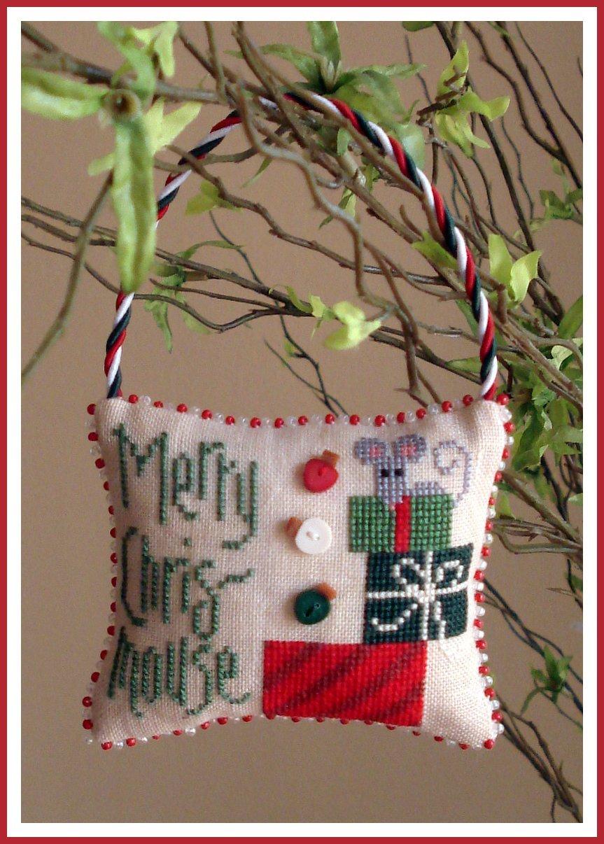 Merry chris mouse 6053734858 o