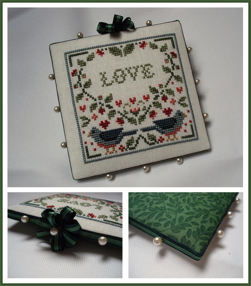 Love birds 3279390235 o