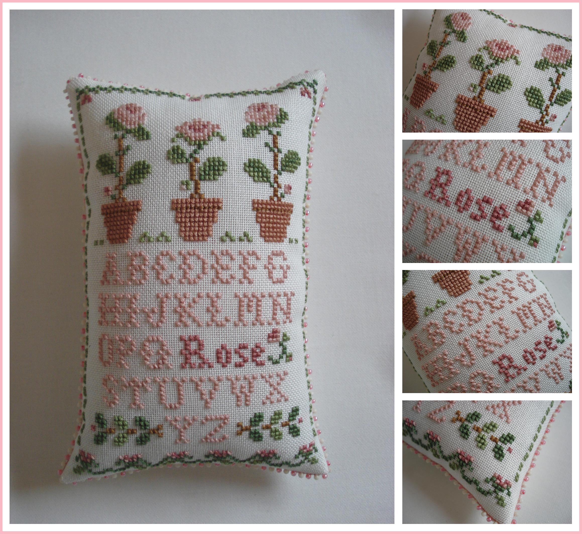 Rose sampler 3596360237 o