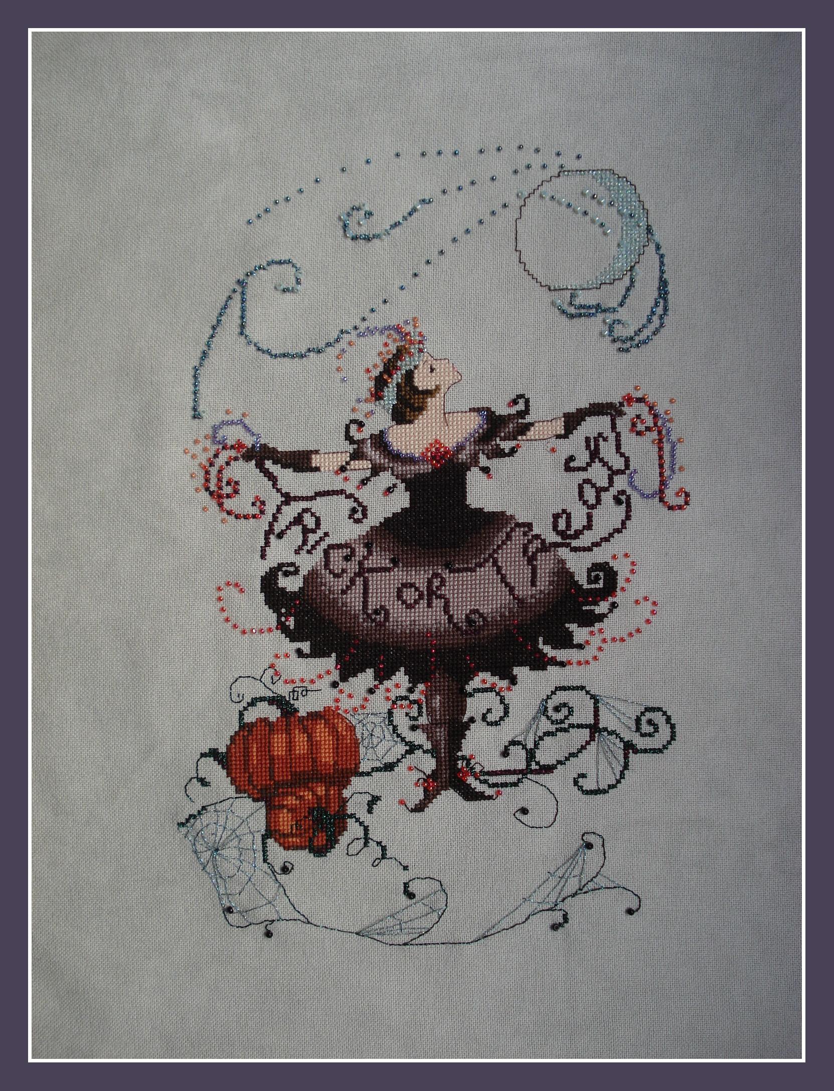 Halloween fairy 4147875015 o
