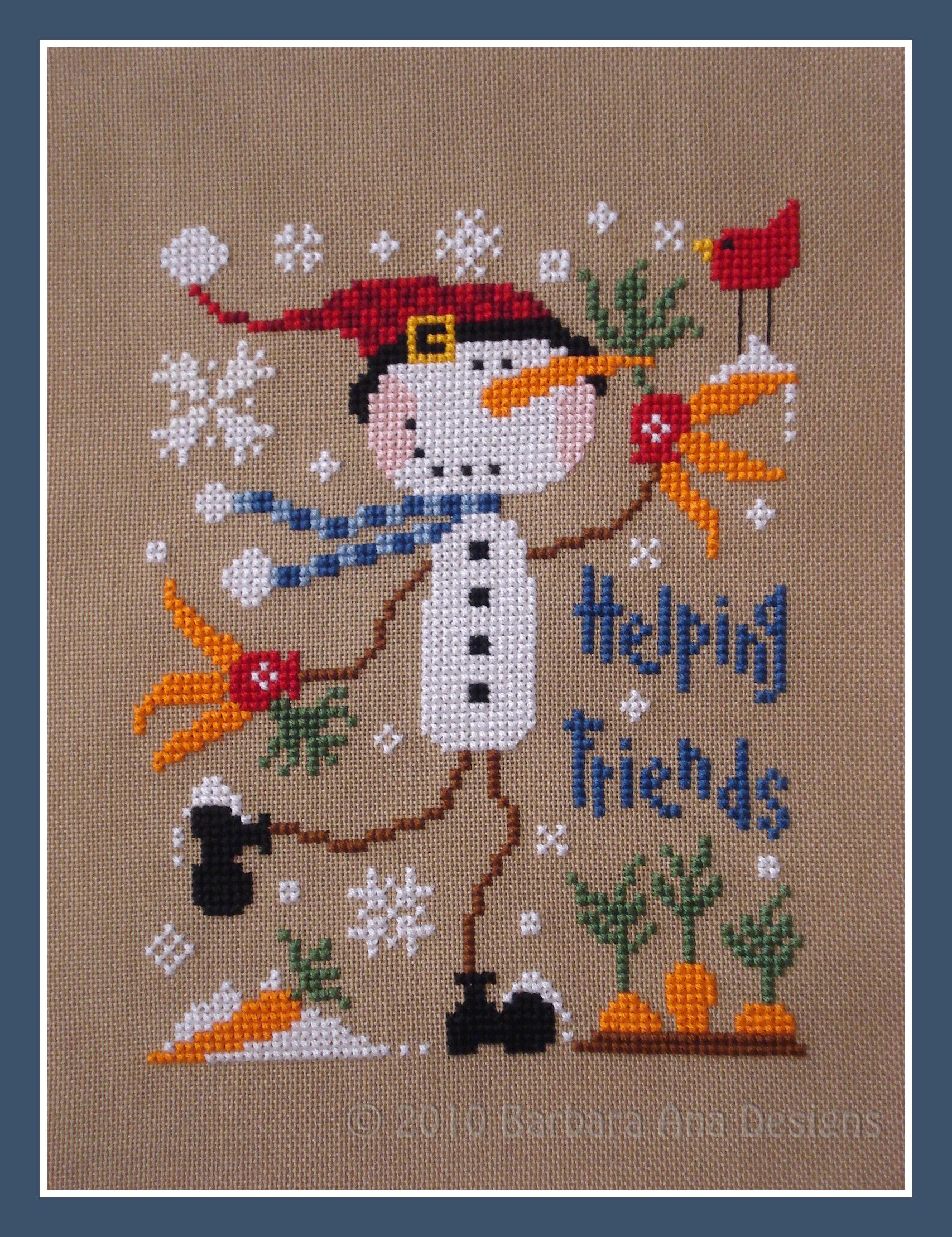 Helping friends 4254921597 o