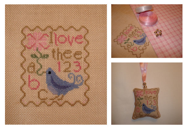 Lovebird 2242116465 o