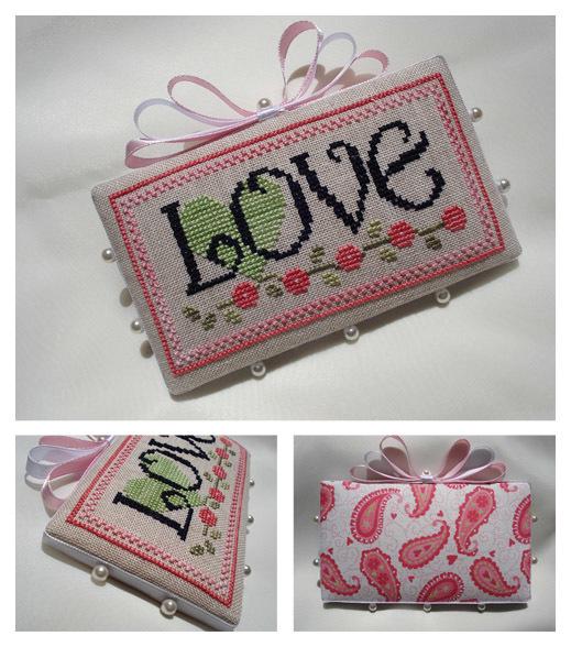 Love double flips 2008 2243088268 o
