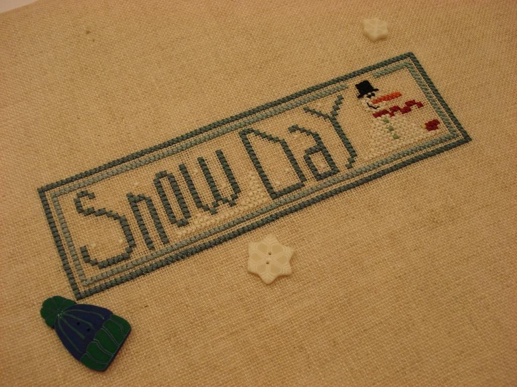 Snow day 2339386160 o