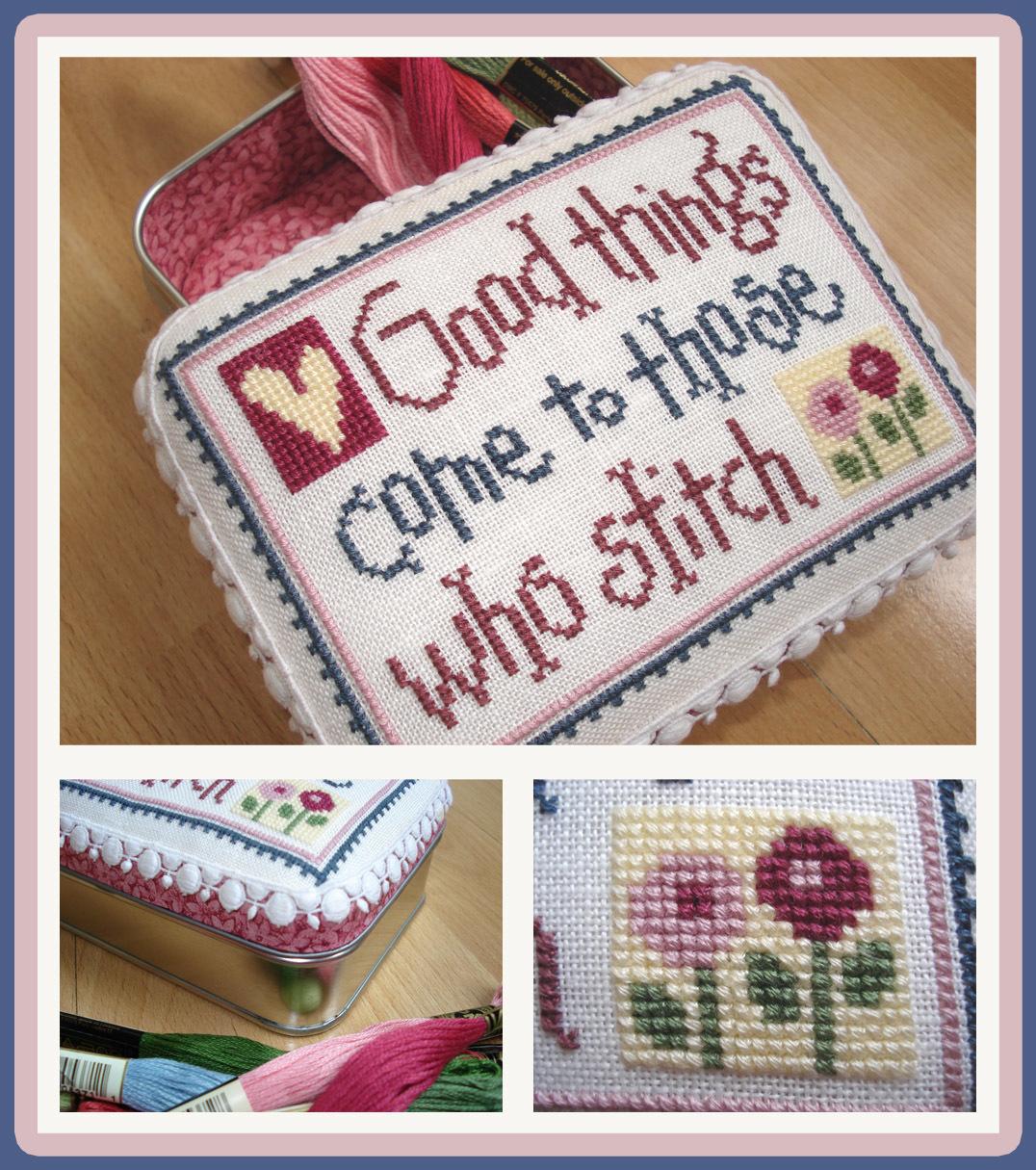 Good things 2720701934 o