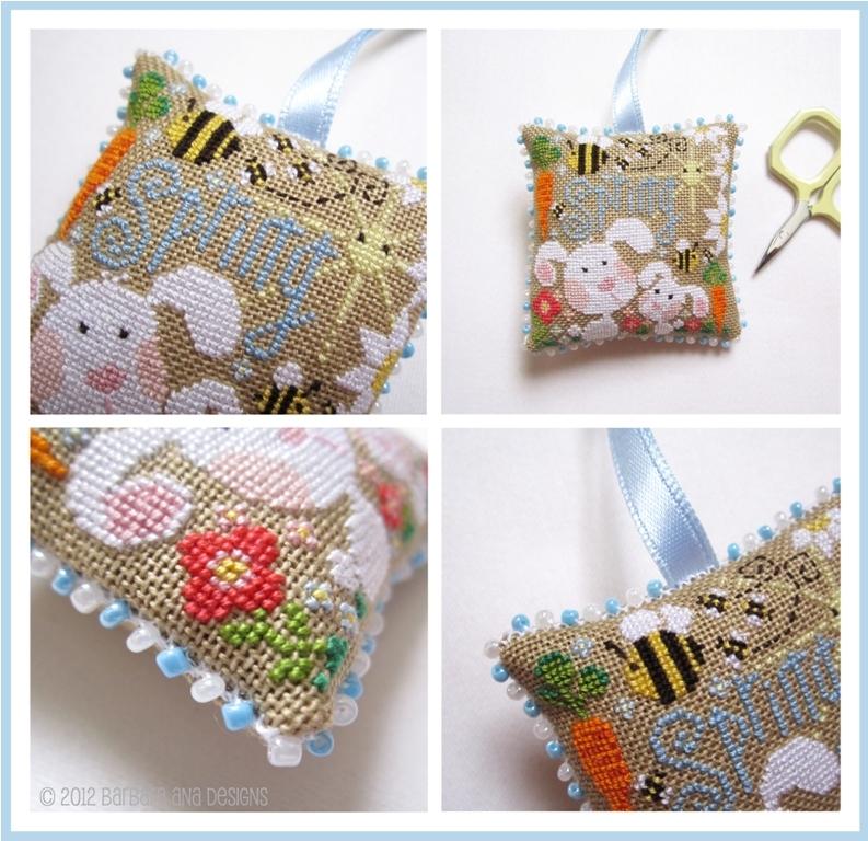 Spring scissor fob 6849176338 o